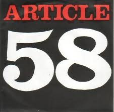 Article 58